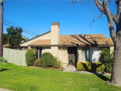 687 Parkview Drive, Lake Elsinore, CA 92530 - #: OC20110397