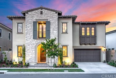 83 Interstellar, Irvine, CA 92618 - MLS#: OC20112431