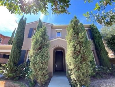 29 Enchanted, Irvine, CA 92620 - #: OC20114239
