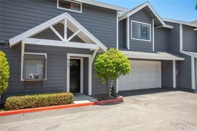 2191 Canyon Drive UNIT A102, Costa Mesa, CA 92627 - MLS#: OC20115142
