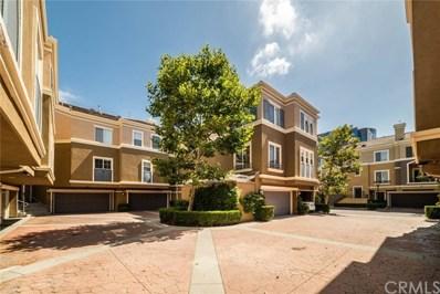 3405 Main Street S UNIT D, Santa Ana, CA 92707 - #: OC20115696