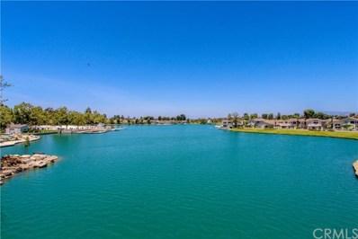 72 Coral Lk, Irvine, CA 92614 - MLS#: OC20115722