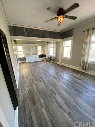 333 W 4th Street UNIT 13, Long Beach, CA 90802 - MLS#: OC20116387