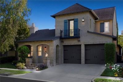 56 Gentry, Irvine, CA 92620 - MLS#: OC20119601