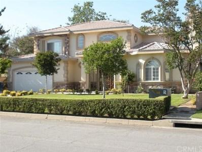 541 Workman Avenue, Arcadia, CA 91007 - MLS#: OC20120017