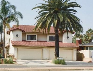 27085 Camino De Estrella, Dana Point, CA 92624 - MLS#: OC20120060