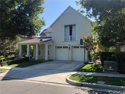 11 Chardonnay Drive, Ladera Ranch, CA 92694 - MLS#: OC20121121