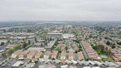556 S Harbor Boulevard, Santa Ana, CA 92704 - MLS#: OC20123526