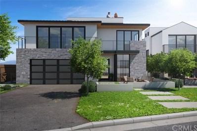 211 Avenida Princesa, San Clemente, CA 92672 - MLS#: OC20123595