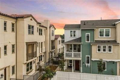 1206 Bellmont Court, Tustin, CA 92780 - MLS#: OC20125171