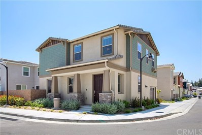 28 Country Glen Street, Pomona, CA 91766 - MLS#: OC20126956