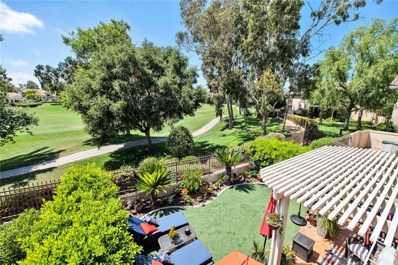 173 Encantado, Rancho Santa Margarita, CA 92688 - #: OC20128166
