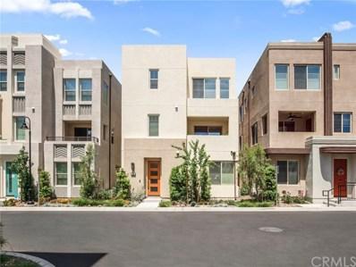 251 Carmine, Irvine, CA 92618 - MLS#: OC20128361