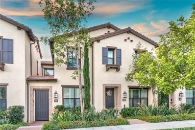 177 Working Rnch, Irvine, CA 92602 - MLS#: OC20128435