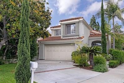 2 Comiso, Irvine, CA 92614 - MLS#: OC20129209