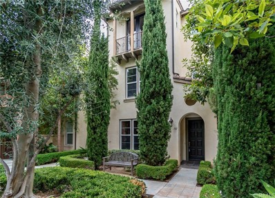 101 Tall Oak, Irvine, CA 92603 - MLS#: OC20129280
