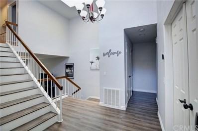 546 Riviera Court, Fullerton, CA 92835 - #: OC20129601