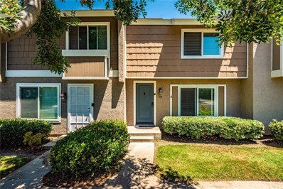 103 Briarwood, Irvine, CA 92604 - MLS#: OC20130846