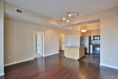 388 E Ocean Boulevard UNIT 102, Long Beach, CA 90802 - MLS#: OC20131183
