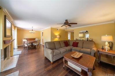 19728 Seashore Circle, Huntington Beach, CA 92648 - MLS#: OC20131614