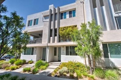 104 Terrapin, Irvine, CA 92618 - MLS#: OC20133374