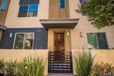 5776 Acacia Lane, Lakewood, CA 90712 - MLS#: OC20134470