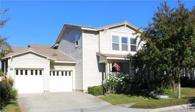 28898 Newport Road, Temecula, CA 92591 - MLS#: OC20137074