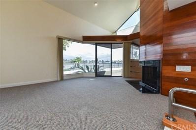 383 Marina Park Lane, Long Beach, CA 90803 - MLS#: OC20137230