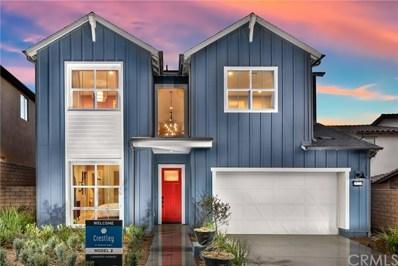 11525 Deerlake Ranch Road, Chatsworth, CA 91311 - MLS#: OC20140811