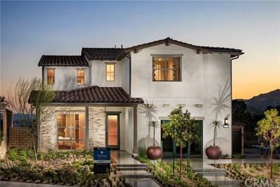 11519 Deerlake Ranch Road, Chatsworth, CA 91311 - MLS#: OC20140841