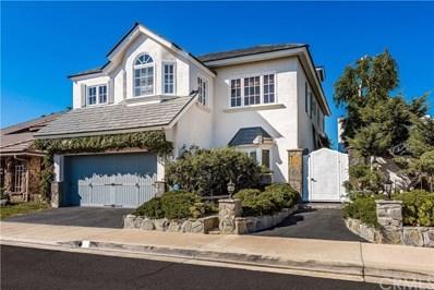 43 Sandpiper, Irvine, CA 92604 - MLS#: OC20141946
