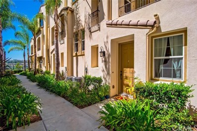 2386 Sentinel Lane, San Marcos, CA 92078 - MLS#: OC20142076