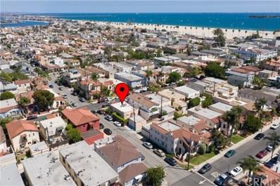 133 Argonne Avenue, Long Beach, CA 90803 - MLS#: OC20144112