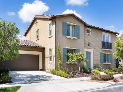 177 Cloudbreak, Irvine, CA 92618 - MLS#: OC20145079