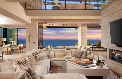 35 Beach View Avenue, Dana Point, CA 92629 - MLS#: OC20147013