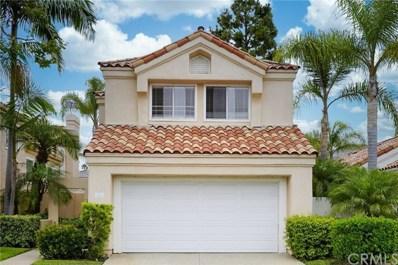 23 Cormorant Circle, Newport Beach, CA 92660 - MLS#: OC20148055