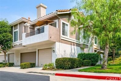 1098 S Sundance Drive, Anaheim Hills, CA 92808 - MLS#: OC20149204