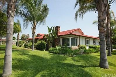 300 E Magna Vista Avenue, Arcadia, CA 91006 - MLS#: OC20149301