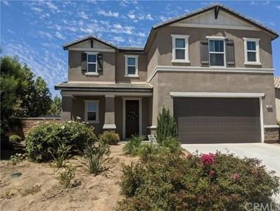 7456 Calavo Court, Riverside, CA 92507 - MLS#: OC20150471