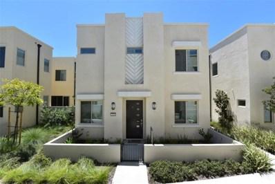 135 Terrapin, Irvine, CA 92618 - MLS#: OC20152755
