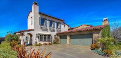 53 Hidden Trail, Irvine, CA 92603 - MLS#: OC20157675