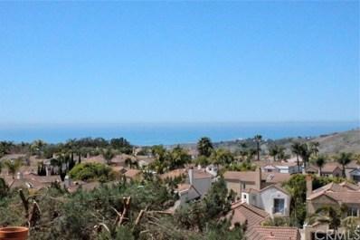 1060 Calle Del Cerro UNIT 1104, San Clemente, CA 92672 - MLS#: OC20158654