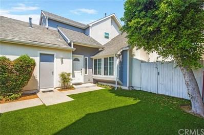 21072 Cedar Lane, Mission Viejo, CA 92691 - MLS#: OC20159297