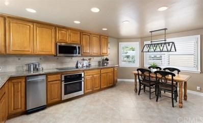 14 Partridge, Irvine, CA 92604 - MLS#: OC20160676