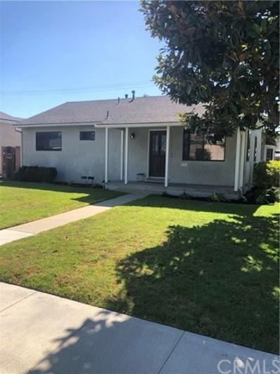 2285 Fanwood Avenue E, Long Beach, CA 90815 - MLS#: OC20160992