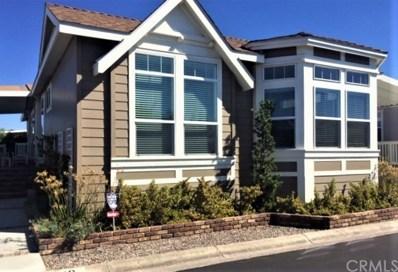 14851 Jeffrey Road UNIT 148, Irvine, CA 92618 - MLS#: OC20163775