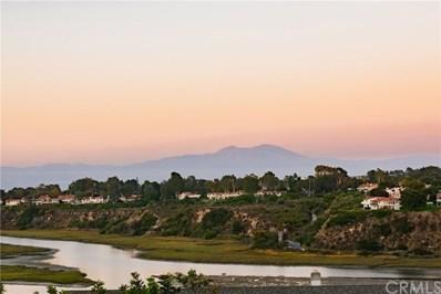1948 Santiago Drive, Newport Beach, CA 92660 - MLS#: OC20163867