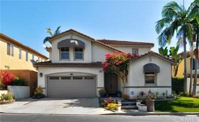 949 Pebble Beach Place, Placentia, CA 92870 - MLS#: OC20164328