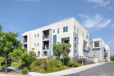 256 Harringay, Irvine, CA 92618 - MLS#: OC20169133