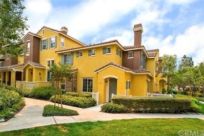 2308 Timberwood, Irvine, CA 92620 - MLS#: OC20171269